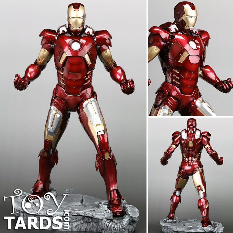 Mark Vii Iron Man Iphone 「iron Man Mark Vii | Read