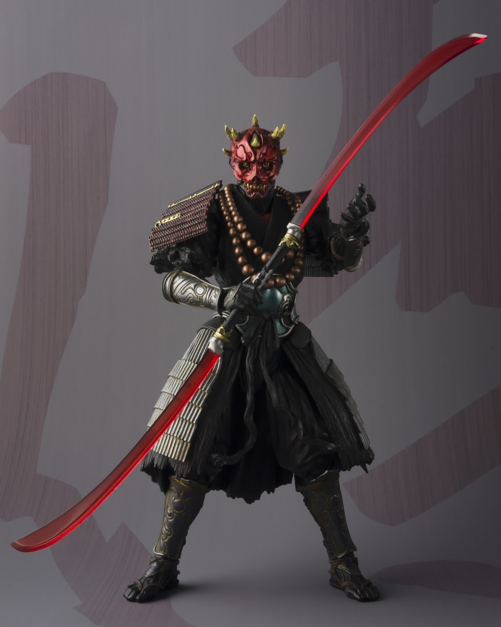 [Pre-Order] Movie Realization: Sohei Darth Maul
