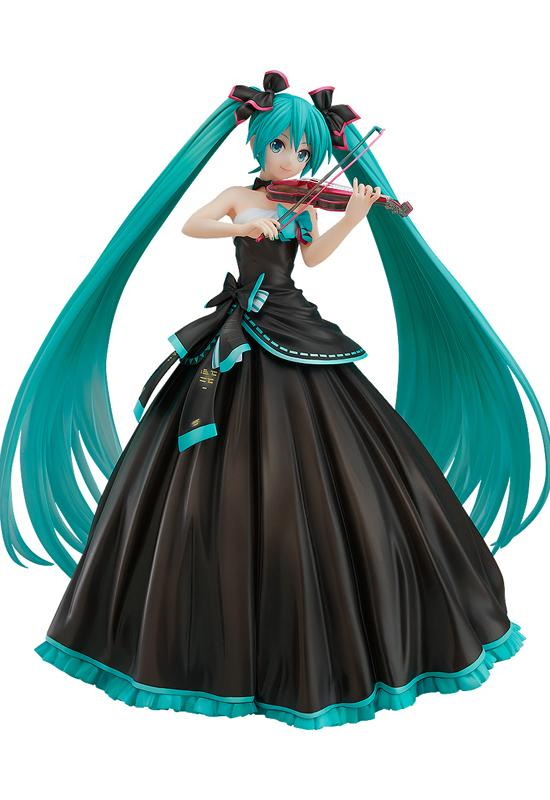 [Pre-Order] Character Vocal Series 01: Hatsune Miku Symphony 2017 Ver.