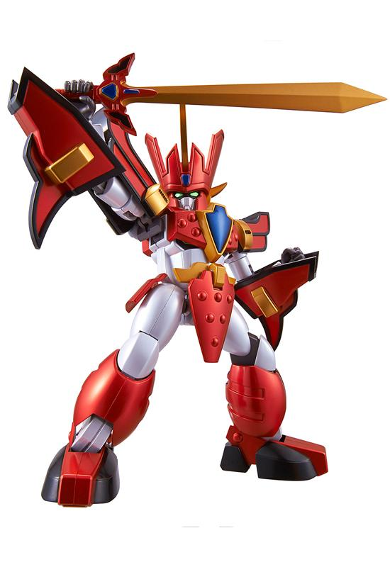 [Pre-Order] Variable Action - Granzort Shining Ver.