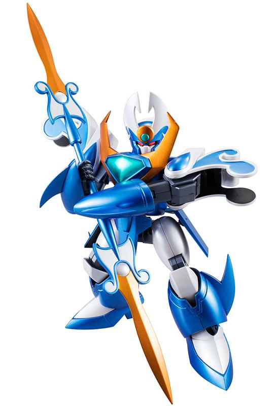 [Pre-Order] Variable Action - Aquabeat Shining Ver.