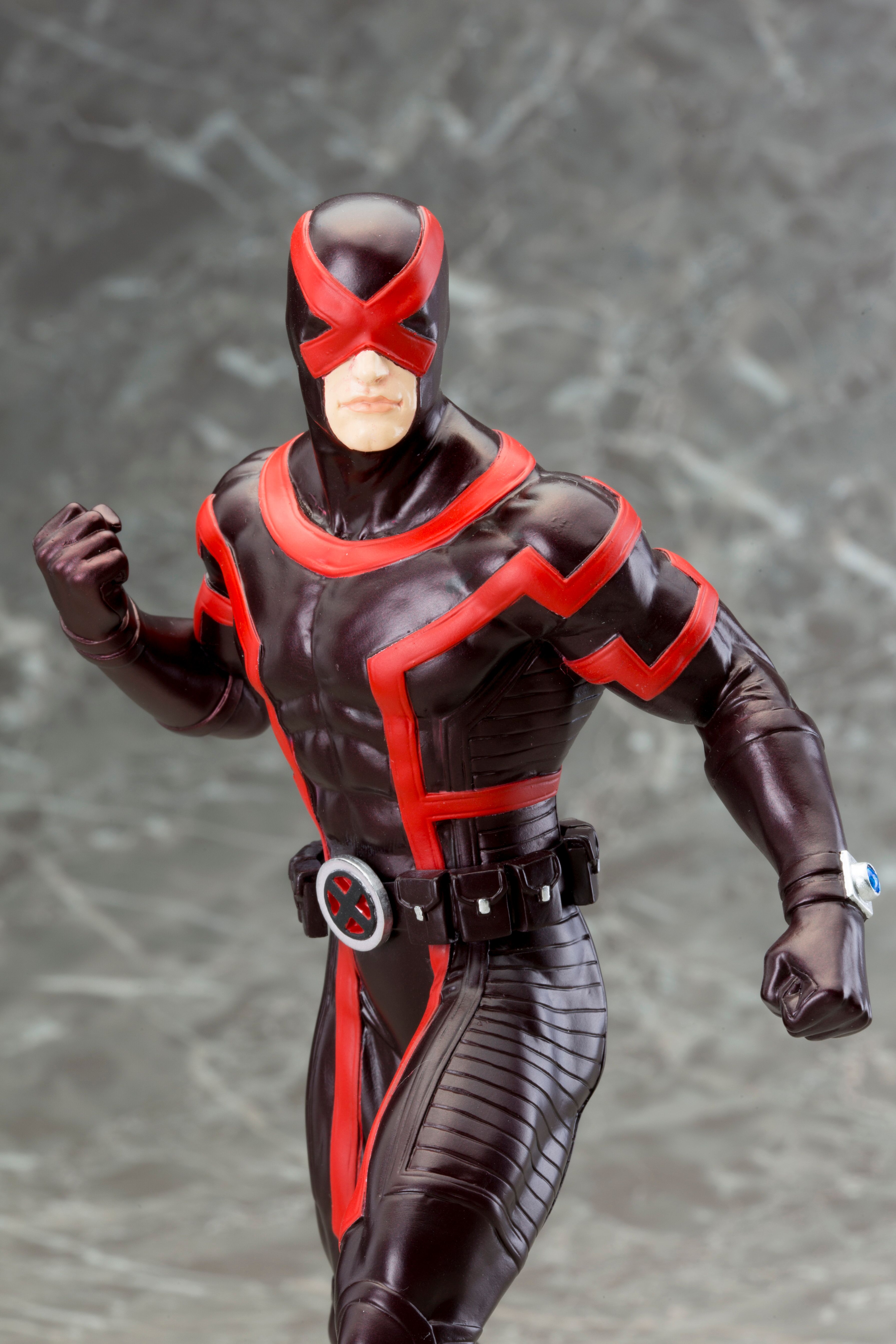 Marvel Now! Cyclops ARTFX+ Statue *Clearance