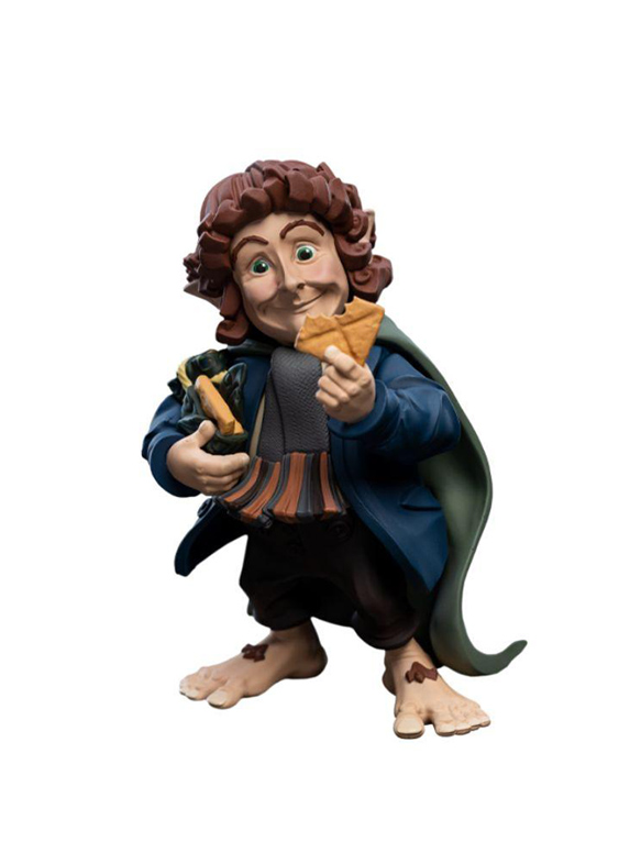 [Pre-Order] Mini Epic: Lord of the Rings - Pippin Vinyl Figure