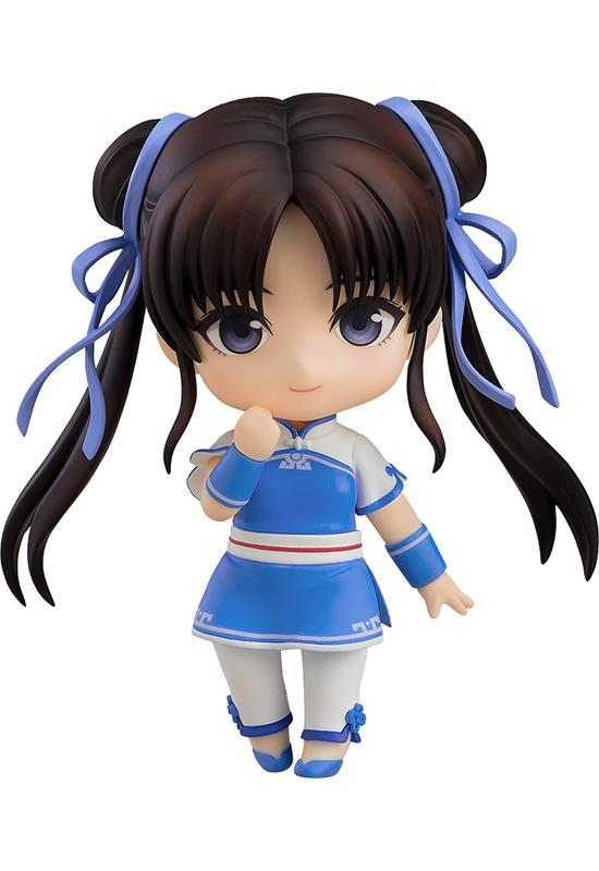 [Pre-Order] Nendoroid: The Legend of Sword and Fairy - Zhao Ling-Er