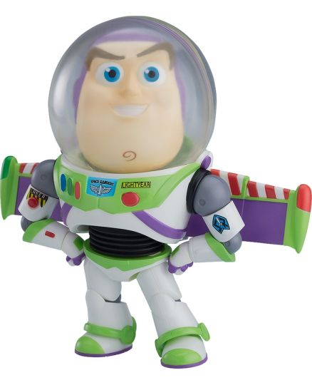 Nendoroid: Toy Story #1047 - Buzz Lightyear