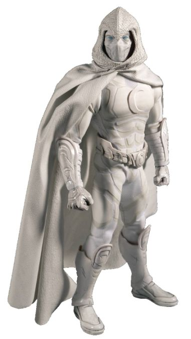 [Pre-Order] ONE-12: Marvel - Moon Knight