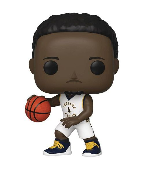 POP! Basketball - Indiana Pacers Victor Oladipo
