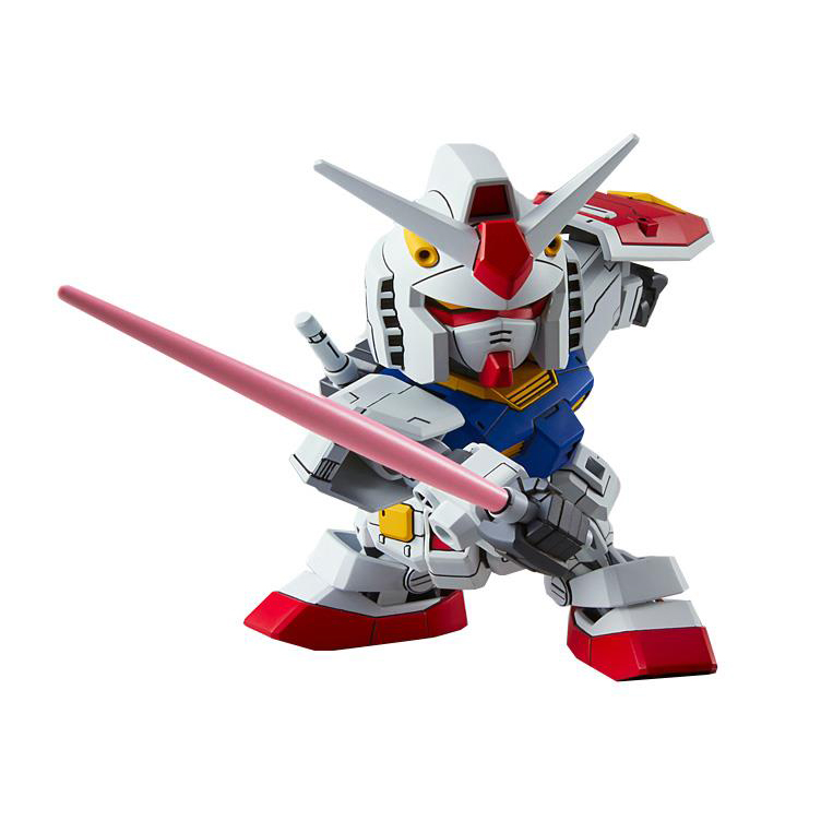 sd ex standard rx 78 2 gundam  ban202641   11 99 toytards  vancouver figures and collectables Apple Logic Pro 9 Logic Pro for Windows