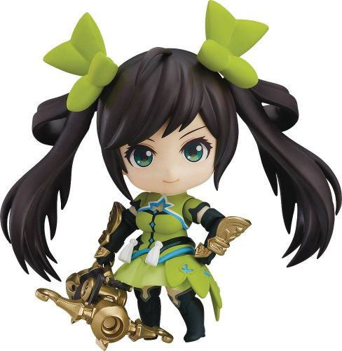 Nendoroid: King of Glory - Sun Shang Xiang