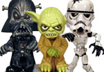 Star Wars Wobbler