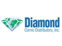 Diamond Comic