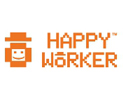 Happy Worker