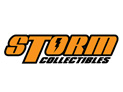 Storm Collectibels