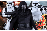 Hot Toys Star Wars